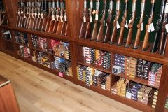 The Sporting Shoppe & Range at The Preserve