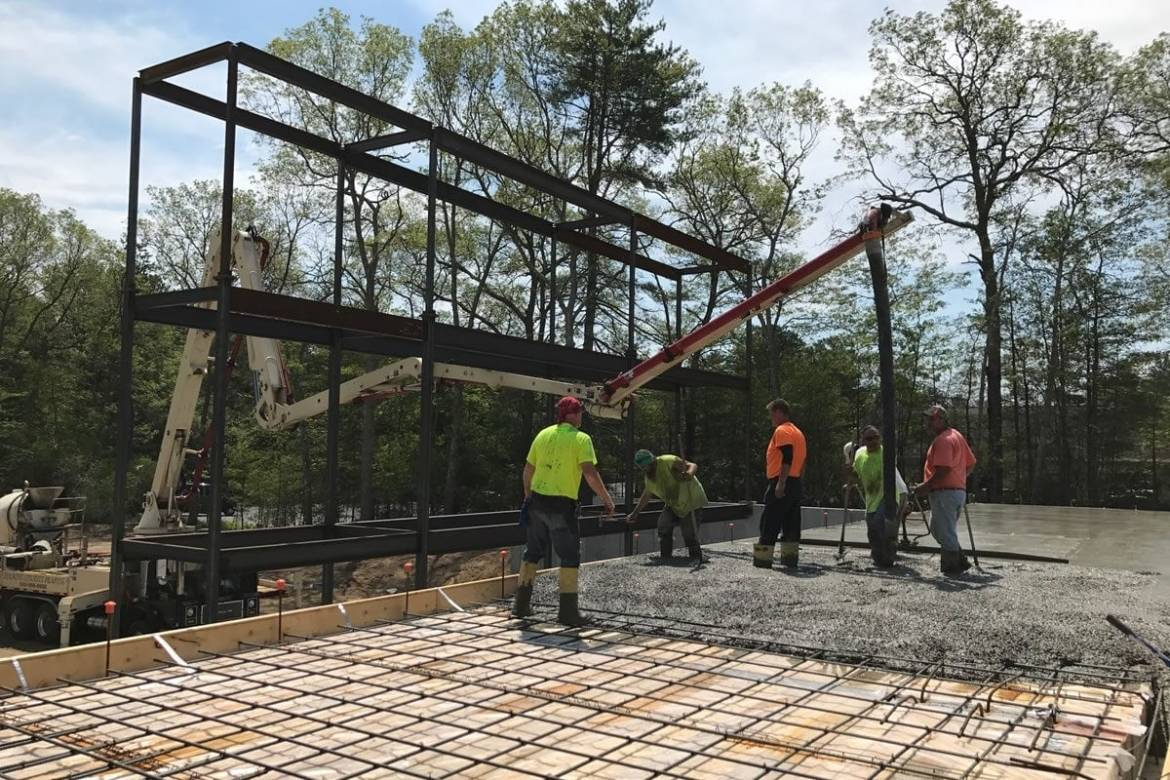 roof-pour-1.jpg