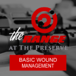 Basic Wound Management