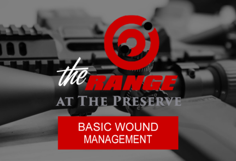 Basic Wound Management