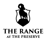 The Range at The Preserve