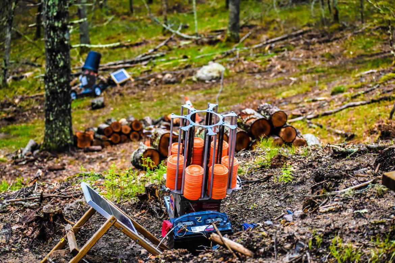 clay-launcher.jpg