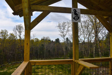 Sporting Clays League