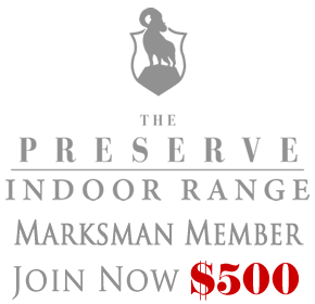 Marksman Member - Join Now!
