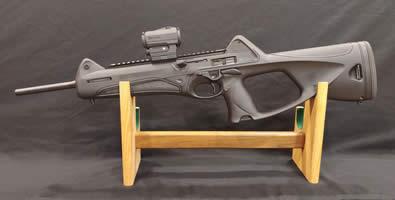 rental-guns-8.jpg