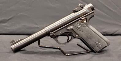 rental-guns-9.jpg