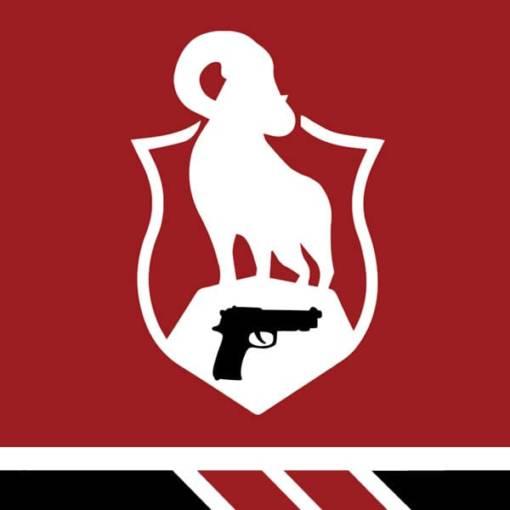 Marksman Pistol Membership